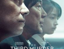 The Third Murder (2018) de Hirokazy Kore-Eda.
