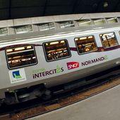 SNCF: vers de nouvelles lignes Intercités notamment de nuit?