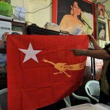 Speciale Myanmar – Il partito di San Suu Kyi alle elezioni. Le riforme della nuova Birmania.