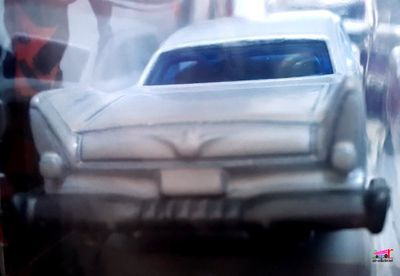 57-plymouth-fury-captain-america-the-avengers-hot-wheels-2016