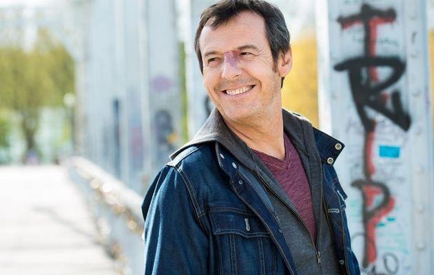 Audiences : « Léo Mattéï » large leader sur TF1