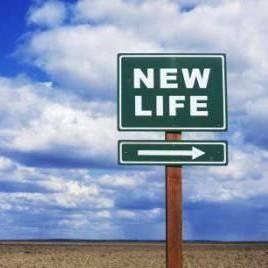 Pourquoi nos proches acceptent mal nos changements de vie !