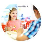 SUBSTANCES NUTRITIVES POUR LES ENFANTS: QU'EST-CE QUI EST IMPORTANT? - Généviève & Jean-Louis
