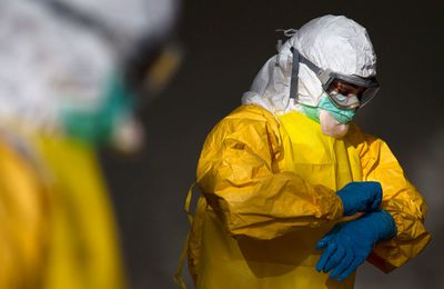 Le Centre de Contrôle des Maladies a-t-il causé la pandémie d'Ebola en Afrique de l'Ouest ? (American Herald Tribune)