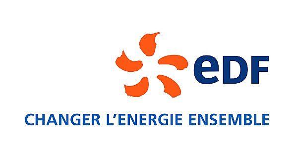 Nouveau retour de manivelle pour l'ex gouvernement UMPiste : invalidation des tarifs EDF de 2009 à 2010 par le conseil d'Etat