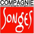 Compagnie Songes - Le Blog
