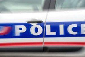 Paris : un policier agressé par un ressortissant somalien armé d'une planche cloutée