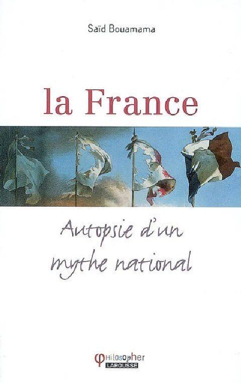 Algérie 50 ans. Iconographie