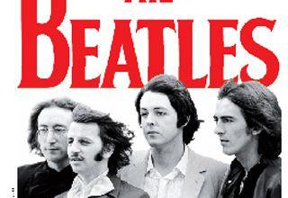 RTL se met à l'heure des Beatles