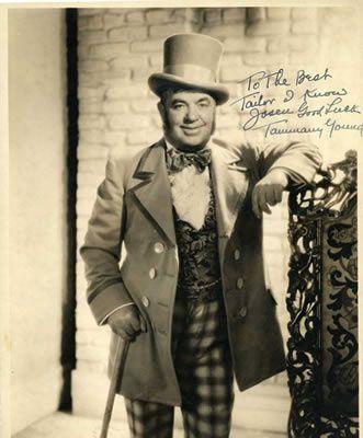 Pour gagner sa vie de et avec Henry Lehrman avec Charles Chaplin - Virginia Kirtley - Alice Davenport - Chester Conklin - Billy Gilbert - Tammany Young