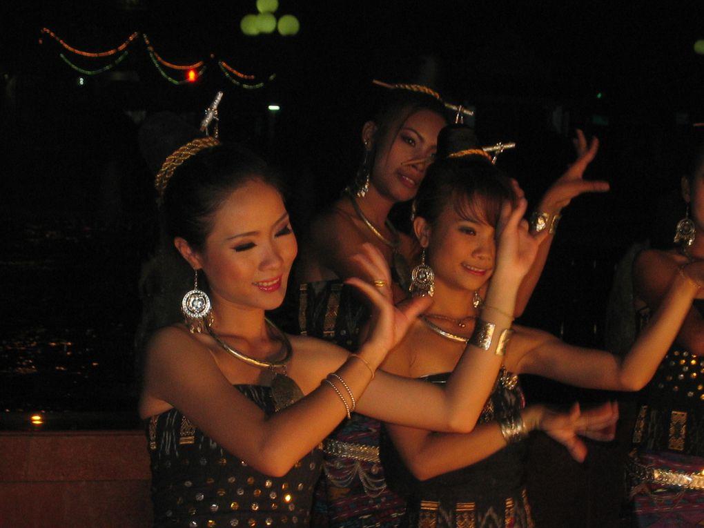 Album - Asie-2010