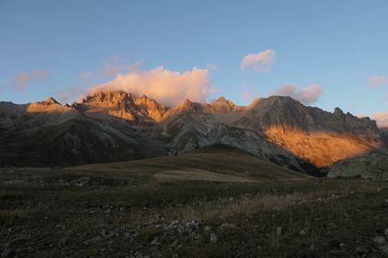 Alpes 7