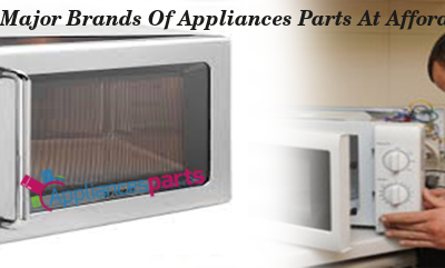 Appliancesparts.in - Are you looking for Microwave Magnetron ?