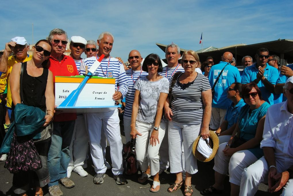 Album - 53a-2013-09-21-Coupe-de-France-Sete