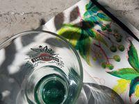Dessins de vadrouillages / watercolor & pencil colour / Campagne d'Aix en Provence