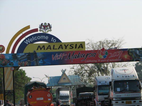 Album - 915-multiculturelle-malaisie