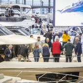 Boot 2020 - a good understanding of the organisation of the various halls - Yachting Art Magazine