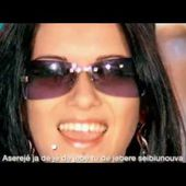 Las Ketchup - The Ketchup Song (Asereje) (Spanglish Version) (Official Video)