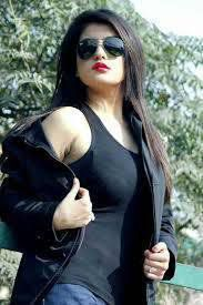 Model Call Girls Premium Female escorts in Mumbai - Devikabatra escorts