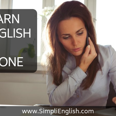 How to decide Best English Speaking Course Online in India