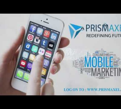 Mobile Marketing | Digital Marketing Trends
