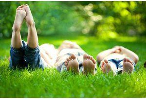 Coups de soleil : 5 remèdes naturels pour les soulager