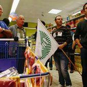 Magret bulgare : une promotion qui pa sse mal