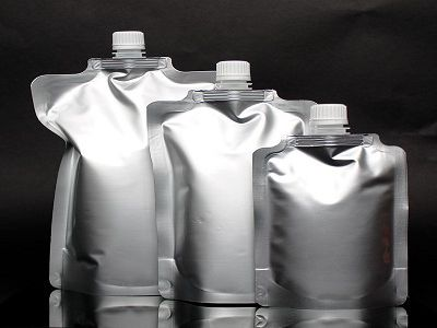 Flexible Lid Stock Packaging Market Profile | Demand, Cost and Profit | Forecast To 2028