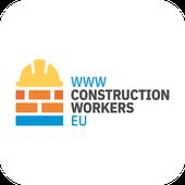 Travailleurs du bâtiment - Salaires et droits en Europe