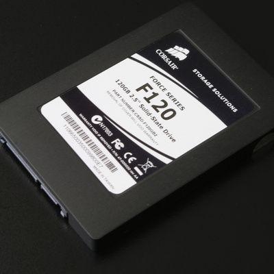 Qu'est-ce qu'un disque dur à mémoire flash ?