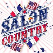 Salon Country Le Mans - Nouvelles dates annoncées !