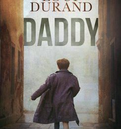 "Une belle surprise : ""Daddy"" de Loup Durand..."