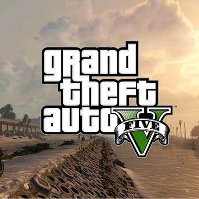 GTA V Money Generator No Verification