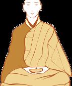 Zen Toulouse