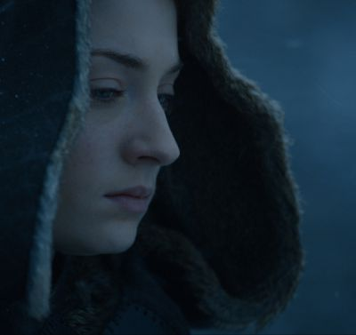 Game of Thrones': The Starks Get Revenge in Season Finale