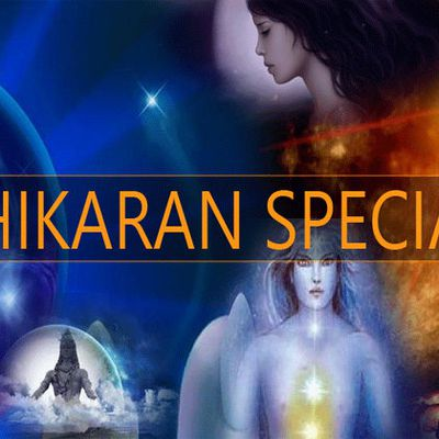 Love Vashikaran Specialist Astrologer - Romantic Love and How to Find It