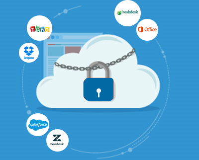 cloudsecurity.over-blog.com