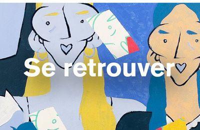 Scène nationale d'Orléans : Teaser de la Saison 21/22 – Programmation de septembre 21