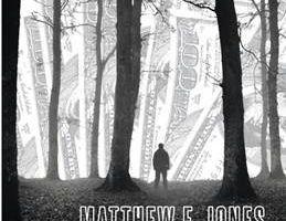 """""""Une semaine en enfer"""", de Matthew F. Jones --- peut-être un air de déjà vu"""