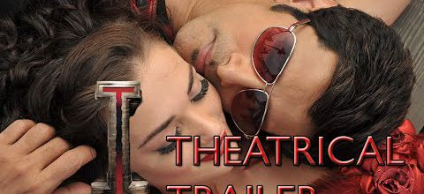 Bande annonce Bollywood