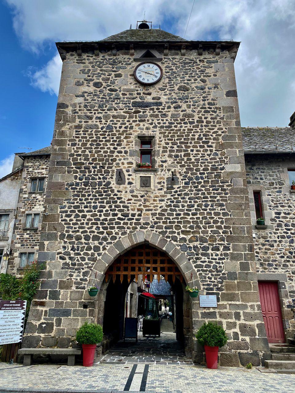 Mur de Barrez (12)