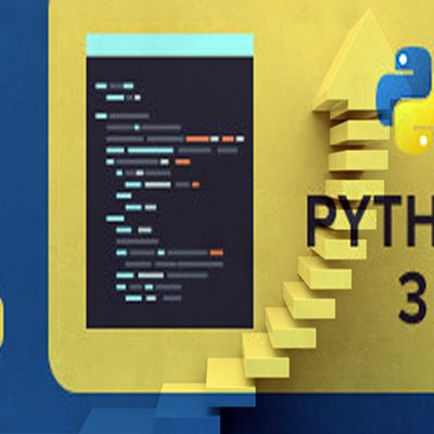Why Should You Upgrade to Python 3.0 ASAP?