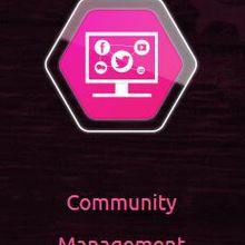 Community management : une stratégie propose chez SEDECO !