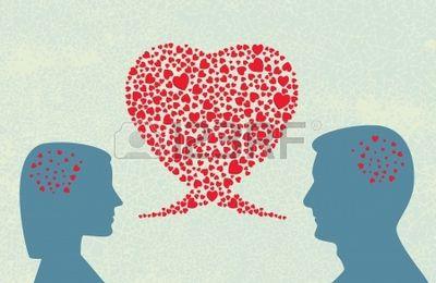 Le dialogue dans le couple