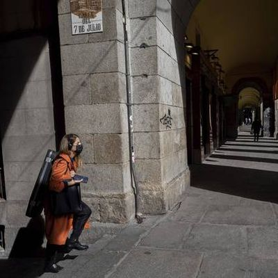 Coronavirus : Un tribunal de Madrid rejette les mesures de confinement partiel imposées par les autorités espagnoles
