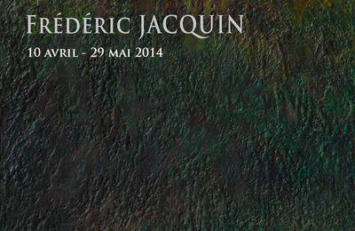 Frédéric Jacquin