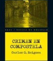 Descargar libros google gratis CRIMEN EN