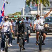 Cuba et le blocus : il est temps d'agir - Histoire et société