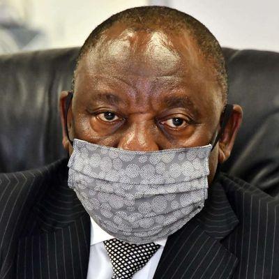Afrique du Sud: Le président Sud-africain Cyril Ramaphosa veut que l'Afrique son continent soit mieux représentée au Conseil de sécurité de l'ONU