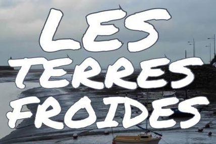 Ma chaîne youtube : Les Terres Froides